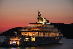 pma  my a yacht | PMA - Peter Meyer - Project Management * Adviser GmbH