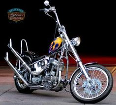 The material objects that I like is the Harley davidson motorcycle. The material objects that I like is the Harley davidson motorcycle. Harley Davidson Chopper, Harley Davidson Custom Bike, Classic Harley Davidson, Harley Davidson Motorcycles, Harley Panhead, Triumph Motorcycles, Cool Motorcycles, Vintage Motorcycles, Chopper Motorcycle