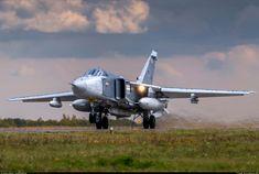 SU24 MR #su24 #su24mr #Russianairforce #AirForce #Russianarmy #Army