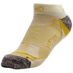 KEEN Women Mt.Airy Low Lite Sock Keen. $12.00