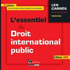 Disponible à la BU http://penelope.upmf-grenoble.fr/cgi-bin/abnetclop?TITN=946431