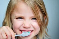 February is National Children's Dental Health Month. Great article about how… February is National Children's Dental Health Month. Great article about how to get your kids involved in their oral health Dental Health Month, Oral Health, Gum Health, Health Club, Dental Kids, Dental Care, Children's Dental, Childrens Dentist, Kids Dentist