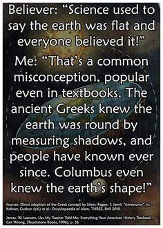 #creation #creationism #science #evolution #bigbang Atheist Agnostic, Religious People, Atheism, Bigbang, Textbook, Are You Happy, Evolution, Believe, Religion