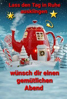 Romantic Drawing, Xmas, Christmas Ornaments, Good Night, Holiday Decor, Nighty Night, Funny Christmas, Winter Christmas, Christmas