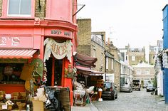 See related links to what you are looking for. England Ireland, London England, Vacation Places, Dream Vacations, Places To See, Places Ive Been, Notting Hill London, London Calling, France Travel