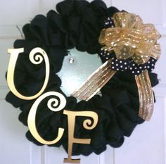University of Central Florida UCF Knights College by kellyj0411, $28.00
