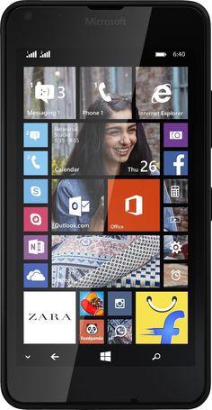 http://dl.flipkart.com/dl/microsoft-lumia-640-dual-sim/p/itme68y5bnhsrmq5?pid=MOBE5GJ7FWNHKPXY&affid=shriherere  Microsoft Lumia 640 Dual Sim Black