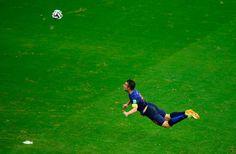 WORLD CUP 2014 - 2 Reportaje fotográfico de la Copa del Mundo de Fútbol en Brasil durante el año 2014. La debacle de España. http://www.malditoinsolente.com/pura-imagen/fotografia/reportajes-graficos/3349-world-cup-2014-2