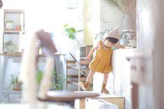 名古屋のフォトスタジオノーブレムのベビーフォト。七五三、お宮参り、誕生日、家族写真、マタニティ、様々なジャンルの撮影ができるフォトスタジオです。 Children Photography, How To Plan, Baby, Kids, Home Decor, Casket, Young Children, Boys, Decoration Home
