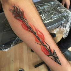 [New] The 10 Best Art Today (with Pictures) Mini Tattoos, Cover Up Tattoos, Body Art Tattoos, Small Tattoos, Sleeve Tattoos, Tattoos For Guys, Cool Tattoos, Arrow Tattoos, Feather Tattoos