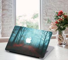 Macbook Pro Cover, Macbook Air 11, Macbook Pro Retina, Buy Vinyl, Macbook Skin, Change Your Mind, No Response, Decal, How To Apply