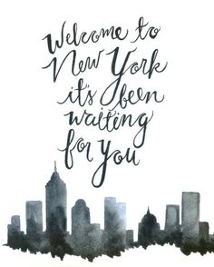 Taylor swift welcome to new york                                                                                                                                                                                 More