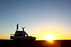 Road trip with my best friends all around Australia // Grace - Victoria, Australia Camper Life, Before I Die, Public Art, Campervan, Holiday Travel, Van Life, Glamping, Sunrise, Road Trip