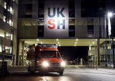 Krankenhauskeime in Kiel: Streit um die Hygiene