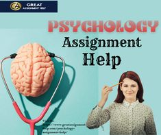 Stages Of Writing, Academic Writing, Feeling Stressed, Feeling Happy, All Tenses, Chat Line, Assignment Writing Service, Proofreader, Important Facts