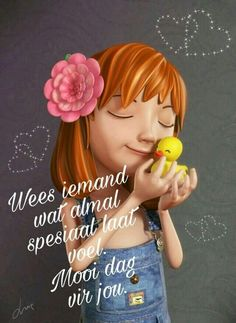 Good Morning Good Night, Good Morning Wishes, Lekker Dag, Afrikaanse Quotes, Goeie More, Happy Words, Day Wishes, Strong Quotes, Vinyl Designs