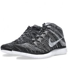 b5d709365b64 Check it s Amazing with this fashion Shoes! get it for 2016 Fashion Nike  womens running shoes Nike Elite Crew Basketball Sock - Dicks Sporting Goods