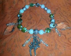 Hey, I found this really awesome Etsy listing at https://www.etsy.com/listing/167925199/crocadile-bracelet