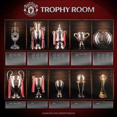 manchester united team news qpr