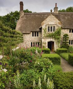 South Wood Farms, Arne Maynard