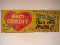 India-Vintage-Tin-Sign-NO-CREDIT-34564