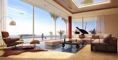 Phoenix Arizona Homes for Sale - Google+