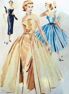 grace kelly evening gown
