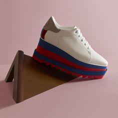new product 272a5 d942b 13 mejores imágenes de tilla   Nike shoes, Nike tennis y Beautiful shoes