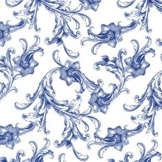 These offset printed papers by Kartos in Italy and are inspired by traditional Florentine designs of the Renaissance  x