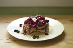 America's Test Kitchen's 12-Step Path to Recipe Perfection ...