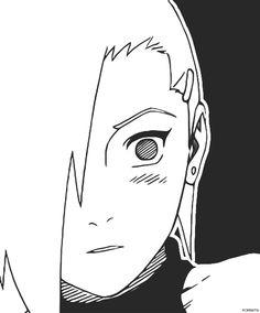 Ino Yamanaka Hinata, Naruto Shippuden, Naruko Uzumaki, Inojin, Sarada Uchiha, Shikamaru, Gaara, Boruto, Manga Naruto