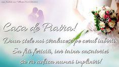 Felicitari aniversare De Casatorie Wallpaper Backgrounds, Google, Nail Manicure, Fresh
