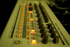 Why Roland's new 303 and 909 might even be better than the originals - CDM Create Digital Music