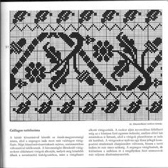 Keresztszemes Kezimunkak (Венгерская вышивка) - Vea Fil - Веб-альбомы Picasa