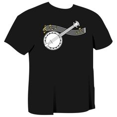 Banjo Ukulele Curved Stave - Navy Blue T Shirt Chest 63 6XL MusicaliTee MusicaliTee http://www.amazon.co.uk/dp/B009NCK60U/ref=cm_sw_r_pi_dp_nX3yvb0VVXHQW