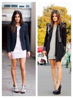 Black&White&Gray