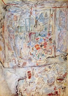David Jones (1895–1974), an English painter, draughtsman, printmaker, illustrator and poet.