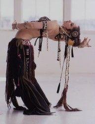 .Danza