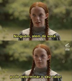 anne with an e Amybeth Mcnulty, Gilbert And Anne, Anne White, Gilbert Blythe, Anne Shirley, Anne Of Green, Movie Quotes, Best Tv Shows, Anna
