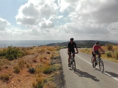 Explore Madrid and beyond.. Madrid Cycling