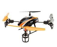 Blade Drone Camera