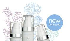Pai Skincare - Organic Skin Care for Sensitive Skin