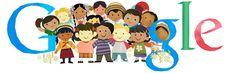 Dia das Crianças 2013 (diversos países) 20 de nov de 2013