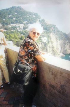 #magiaswiat #włochy #podróż #zwiedzanie #europa #blog #rzym #asyż #capri Cambridge Satchel, Capri, Blog, Europe, Blogging