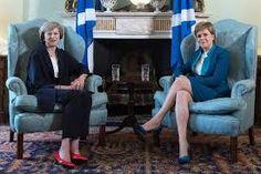 Image result for Scottish People