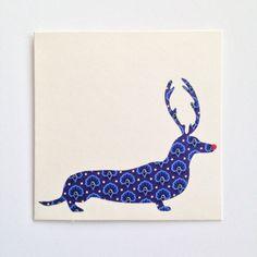 44 Best Xmas Cards Images Christmas E Cards Christmas