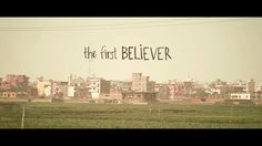 The First Believer
