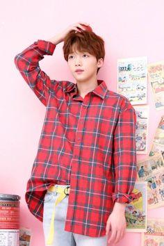 Jung Sewoon, Eunwoo Astro, Produce 101 Season 2, Starship Entertainment, Korean Men, Kpop Boy, Bigbang, Kdrama, Men Casual