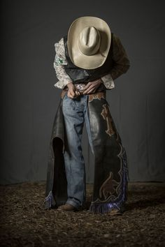 81 Best Cowboys and Such. images | Cowboys, Old west, Wild west