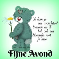 Bear Pictures, Good Afternoon, Good Night, Teddy Bear, Animals, Bears, Messages, Quotes, Calendar